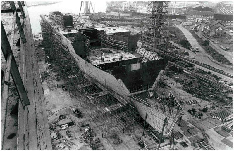File:HMS Ark Royal - 7th JULY 1980.jpg