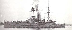 HMS Prince George (1895).jpg