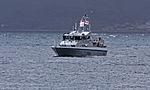 HMS SCIMITAR P284 GIBRALTAR.jpg