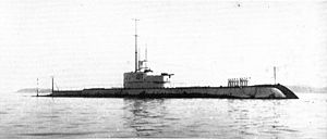 HM Submarine Otway (Warships To-day, 1936).jpg