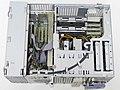 HP-PC-Workstation-X500 29.jpg