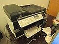 HP Officejet Pro L7500 on Desk 02.jpg