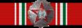 HUN Order of Merit of the HPR 3kl BAR.png