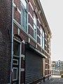 Haarlem, Turfsteeg 5 RM19794 foto2 2015-01-04 11.49.jpg