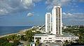 Habana 01 2014 Miramar beachfront 7476.JPG