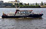 Hafenkapitän (ship, 2012) 01.jpg