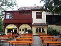 Hain Bamberg 18.JPG