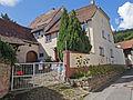 Hakenhof mit zweiteiligem Wohnhaus - IMG 6855.jpg