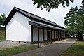 Hakodate Magistrates Office Hakodate Hokkaido Japan15n.jpg