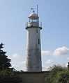 Hale Lighthouse.jpg