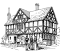 Half - Timbered (PSF).png