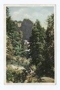 Half Dome, So. Cheyenne, Colo (NYPL b12647398-69812).tiff