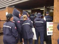 Fail:Halifax Postal Workers Locked Out (06-14-11).ogv