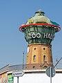 Halle Delitzscher Strasse 7 Wasserturm-02.jpg