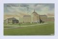 Halloran General Hospital, Staten Island, N.Y (NYPL b15279351-104782).tiff