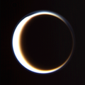 Halo (2963980311).png