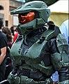 Halo (cropped).jpg