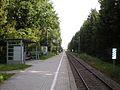 Haltepunkt Wächterhof.JPG