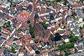 Haltern am See, St.-Sixtus-Kirche -- 2014 -- 8933.jpg
