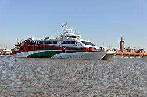 Halunder Jet (ship, 2003) 2012 by-RaBoe 20.jpg