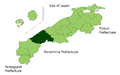 Hamada in Shimane Prefecture.png