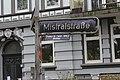 Hamburg-Altona-Altstadt Mistralstraße.jpg