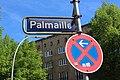 Hamburg-Altona-Altstadt Palmaille.jpg
