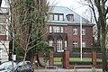 Hamburg-Rotherbaum, the villa 37 Alsterufer.jpg