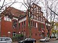 Hamburg Wilhelmsburg RotenhaeuserDamm11.jpg