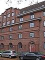 Hamburg Wilhelmsburg Sanitasstr14.jpg
