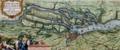 Hamburger elbgebiet 1680 nach visscher.png