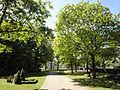Hamm-Heessen, Hamm, Germany - panoramio (100).jpg