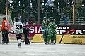 Hammarby vs GAIS 2012-02-11 (3).jpg
