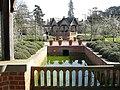 Hampton Court Gardens - panoramio - PJMarriott (1).jpg