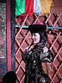 Hamtdaa Mongolian Arts Culture Masks - 0065 (5568568528).jpg