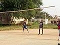 Handballeur du campus.jpg