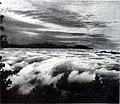 Handbook of Meteorology-092.jpg
