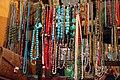 Handicrafts of Shiraz-Iran صنایع دستی شیراز- ایران 16.jpg