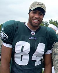 Hank-Baskett August-2010.jpg