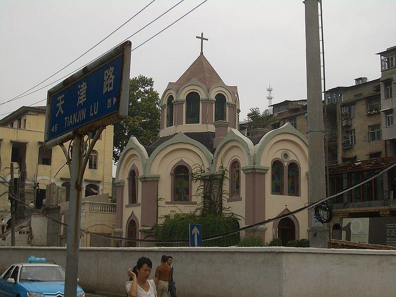 Hankou-Orthodox-Church-0259.jpg
