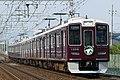 Hankyu-Series1300-Kyoto-Line-SNOOPY.jpg