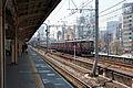 Hankyu Sannomiya Station 03.jpg
