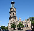 Hannover Aegidienkirche 01.jpg