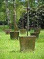 Hannover cemetery stoecken war graves.jpg