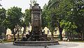 Hanoi, Vietnam (12036409636).jpg