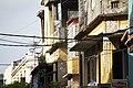 Hanoi (2824824244).jpg