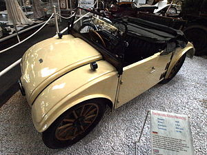 Hanomag Kommissbrot 1926 pic-2.JPG