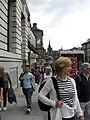 Hanover Street - geograph.org.uk - 928615.jpg