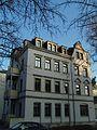 Hans-Sachs-Straße 14Dresden.JPG
