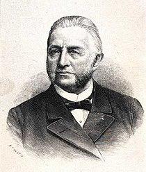 Hans Broge.jpg
